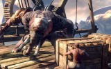God of War: Ascension – Sony präsentiert Gameplaymaterial der Kampagne