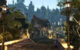 Guild Wars 2 Releasedatum endlich bekannt