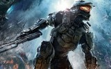 Halo 4 – Neues Ingame-Material von der E3 2012