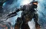 Halo 4 – Exklusives Konsolenbundle zum Release