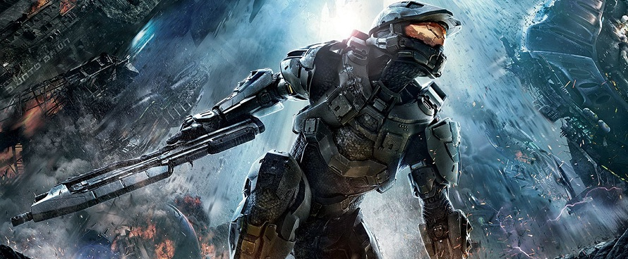 Halo 4 – Spartan Ops Storyline auf mehrere Jahre ausgelegt