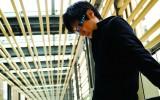 Eine Ode an… Hideo Kojima