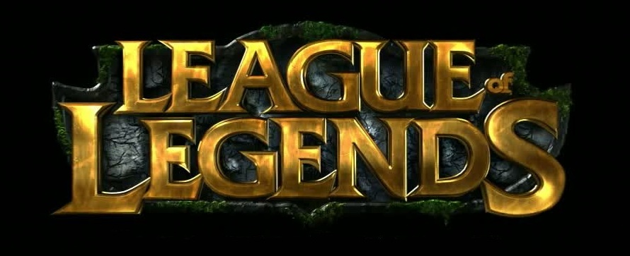 League of Legends wurde Opfer von Hackern