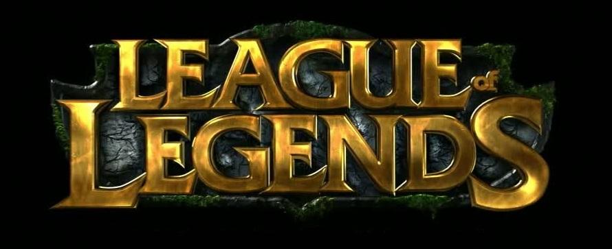 League of Legends wurde Opfer von Hackern