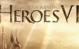 Adventure-Pack für Might and Magic Heroes VI