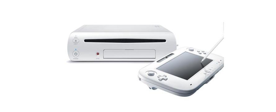 Erste Preise zur Wii U aufgetaucht
