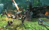 Phantasy Star Online 2 – Neue Screens zur Beta