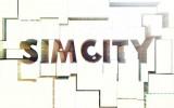 SimCity Public und SimCity erhalten ungefähres Releasedatum