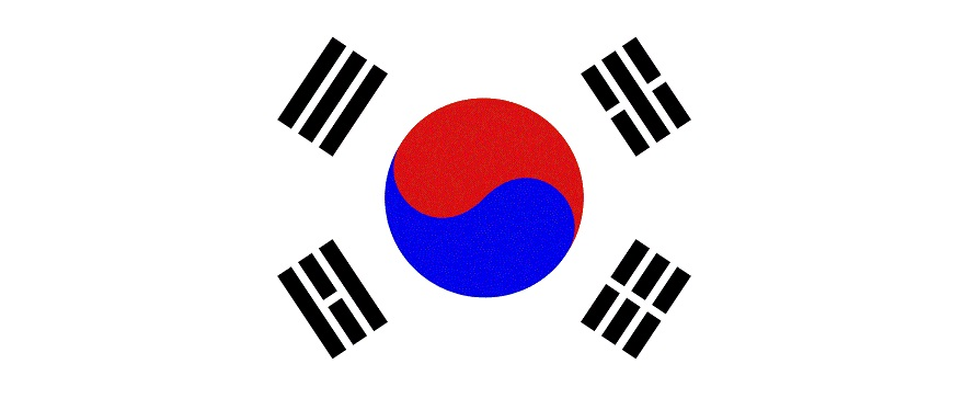 Südkorea – Eltern, Spieler und Entwickler wehren sich gegen Anti-Sucht-Gesetz