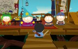 South Park The Game heißt nun South Park: The Stick of Truth