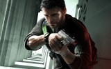 Splinter Cell: Blacklist – Gameplay-Premiere auf der E3 2012
