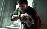 Splinter Cell: Blacklist – Gameplay-Premiere auf der E3 2012