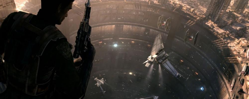 Star Wars 1313 – Fragen, Antworten und Informationen