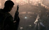 Star Wars 1313 – Geile Grafik dank Unreal Engine 3