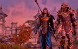 The Elder Scrolls: Online – Kein Fotorealismus