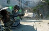 Splinter Cell: Blacklist erscheint im März 2013