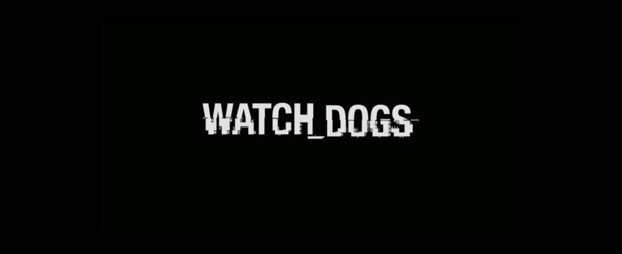 Watch_Dogs erscheint für diese Konsolengeneration
