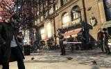 Ubisoft präsentiert neues Spiel: Watch Dogs