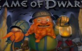 A Game of Dwarves – Registriert euch!