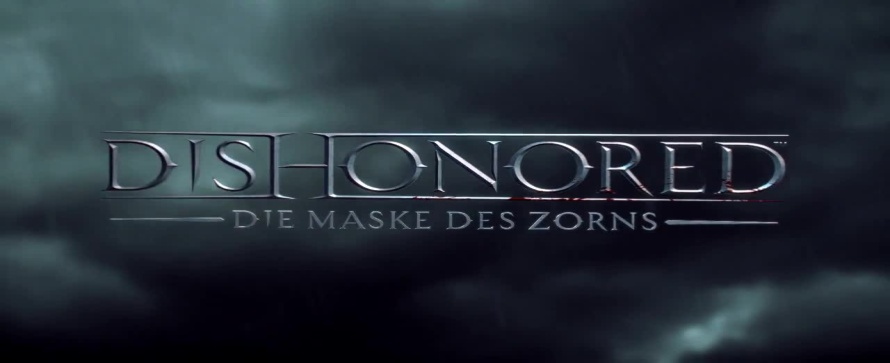 Dishonored: Die Maske des Zorns – Uncut