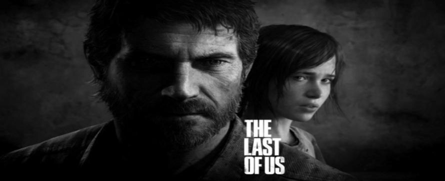 The Last of Us als bestes Spiel bei den Game Critics Awards