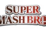 Super Smash Bros. Wii U – Spieler dürfen lange warten