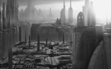 Star Wars 1313: Warum so erwachsen?