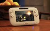 Update: Alle neuen Infos zur Wii U mitsamt Preis und Veröffentlichungsdatum