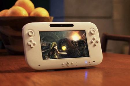 Wii U – Presse-Termin am 13.September