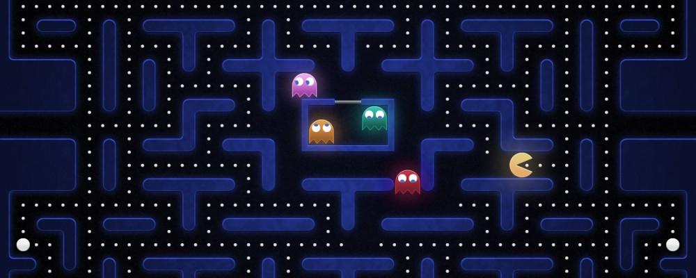 Von der Kunst Videospiele zur Kultur zu machen