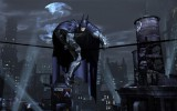 Batman – Nächster Titel könnte ein Prequel werden