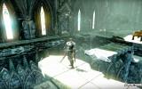 Blood Knights – Endlich mehr Informationen