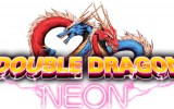 Double Dragon: Neon erscheint im September