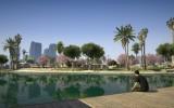 Rockstar Games kündigt die Veröffentlichung von Grand Theft Auto V für Frühjahr 2013 an
