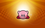 Kirby's Dream Collection Releasedatum enthüllt
