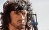 Rambo wird auf der diesjährigen Gamescom gezeigt
