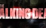 The Walking Dead: The Game – Episode 3 erhält ein Veröffentlichungsdatum