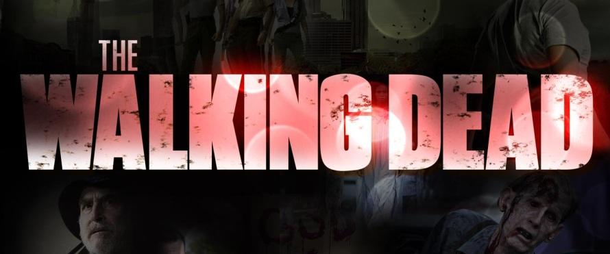 The Walking Dead: Episode 3 erscheint schon im August