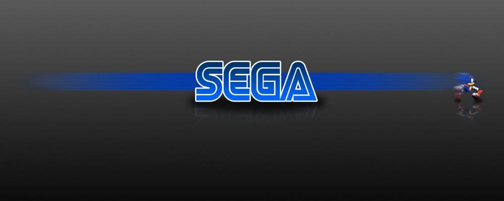 Gamescom 2012 – SEGA nun doch dabei!