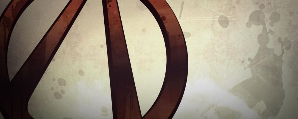 Borderlands 3 – Gearbox sammelt bereits Ideen für das Spiel