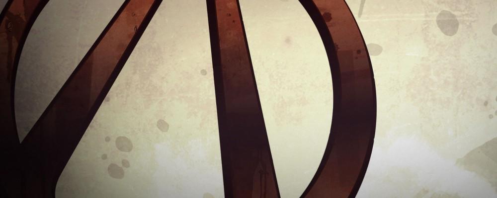 Borderlands 2 – Vita Version wahrscheinlich