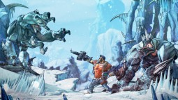 borderlands-2-snowattack
