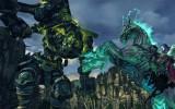 Darksiders 2: THQ unzufrieden mit Verkaufszahlen