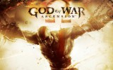 God of War: Ascension – From Ashes Trailer und weitere Videos veröffentlicht