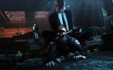 Hitman: Absolution – Deluxe Professional Edition angekündigt