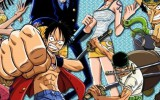 One Piece: Romance Dawn – Neues Spiel