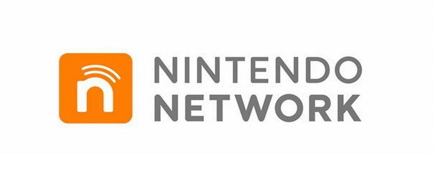 Keine Gebühr für das Nintendo Network
