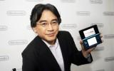 """Nintendo – """"Wii U wichtig für die Gaming Welt"""""""