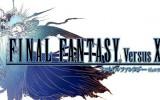 Final Fantasy Versus XIII – Immer noch in Entwicklung