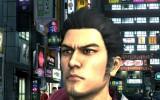 Yakuza – Erstrahlt auch bald in HD